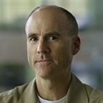 Jonathan Forsberg Headshot