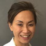Josephine Nguyen headshot